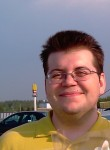 Evgeniy, 39  , Tallinn