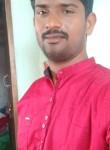 Sk, 18  , Vijayawada