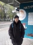 Andrey, 42, Zaporizhzhya