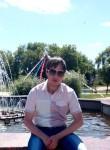 Aleksandr, 30  , Kazanskoye
