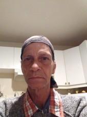 Gaston, 58, Canada, Quebec City