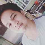 Paeng, 23  , Patuto