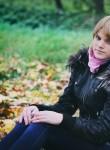 Lesechka, 25, Lyudinovo