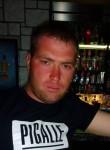 Stanis, 29  , Birobidzhan