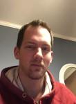 Paul, 32 года, Perrysburg