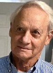 john dobroth, 79  , Oxnard