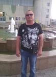 Oleg, 45  , Apatity