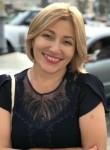Nataliya, 49  , Paris
