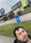 jesse gonzalesz, 31, Columbus (State of Ohio)