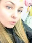 Olga, 30, Bryansk