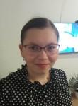Katyusha, 19, Belgorod