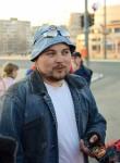 Nail, 39, Novyy Urengoy