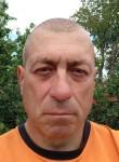 Oleksіy Yalovchuk, 54  , Kiev