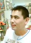 nuur, 38  , Volovo