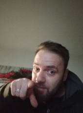 ffooxx ttaazz, 43, Germany, Eltville