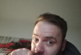ffooxx ttaazz, 43 - Just Me