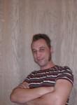 Vladimir, 37  , Irkutsk