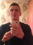 Ivan, 23  , Ivanovo