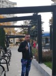 Stanciu, 33  , Campina