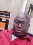 Mathias, 35  , Bamako