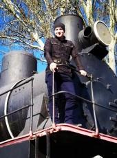 Vitaliy, 18, Ukraine, Kryvyi Rih