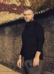 Maksim, 35  , Moscow