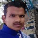Sonu, 18  , Aurangabad (Bihar)