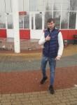 Sergey, 20  , Rakitnoye