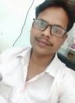 Nagesh, 18  , Amravati