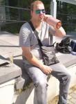 Jordi, 25  , Tilburg