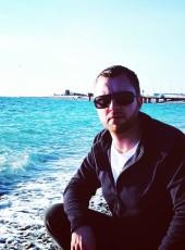 Aleksandr, 38, Russia, Krasnodar