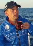 Sergey, 39, Elektrougli