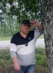 Maksim, 28  , Kushva