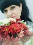 TANYA, 28, Ivano-Frankvsk
