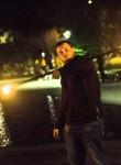 Maël, 26  , Les Sorinieres