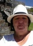 Maria Ester, 54  , Buenos Aires