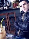 Alex, 30  , Tirana
