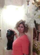 LYuDMILA, 57, Russia, Moscow
