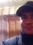 Yura, 44  , Novomoskovsk