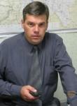 Aleksandr, 54, Saratov