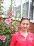 Solnyshko, 45  , Nalchik