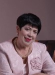 Evgeniya, 59  , Shakhty