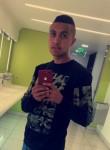 ayman ouarrak, 23 года, Одеса