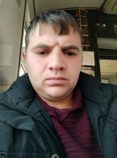 Sanya, 26, Russia, Sofrino