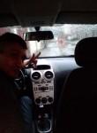 poznakomlyus, 33  , Krasnodar