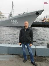 Олег, 34, Россия, Москва