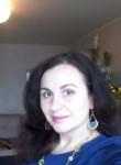 Alyena, 43  , Saratov