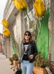 Elena, 33, Kostroma