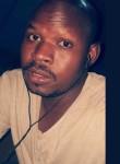 anassbd, 20  , Niamey