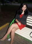 Tanya, 29  , Moscow